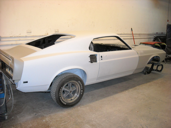 shelby_right_side_door_refit