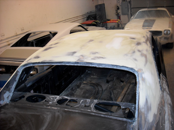 bodywork_roof_and_sail_areas