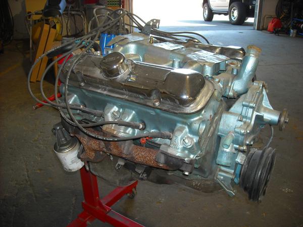 66_GTO_engine1