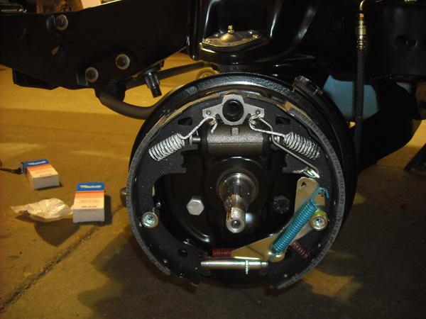 brake_hardware_assembly