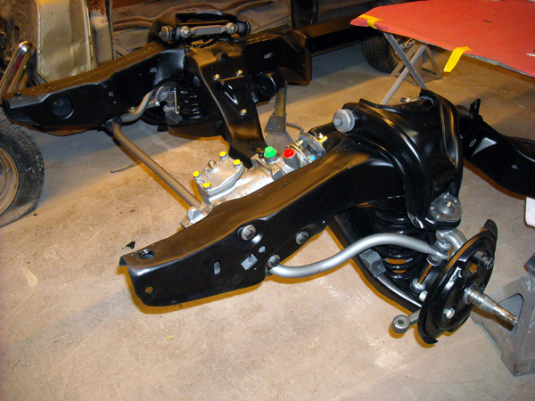 front_suspension_assembly