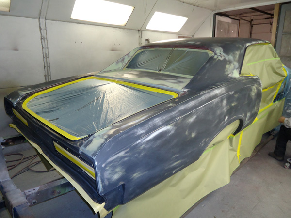 masking_GTO_body_for_primer